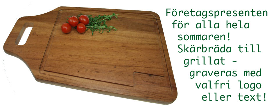 grill cuttingboard
