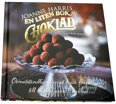 Joanne Warde Nude Photos 100